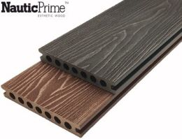 Nautic Prime Esthetic Wood / Retro Wood (BEST)