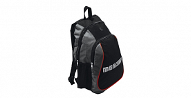 Рюкзак MENABO BACKPACK NOMAD